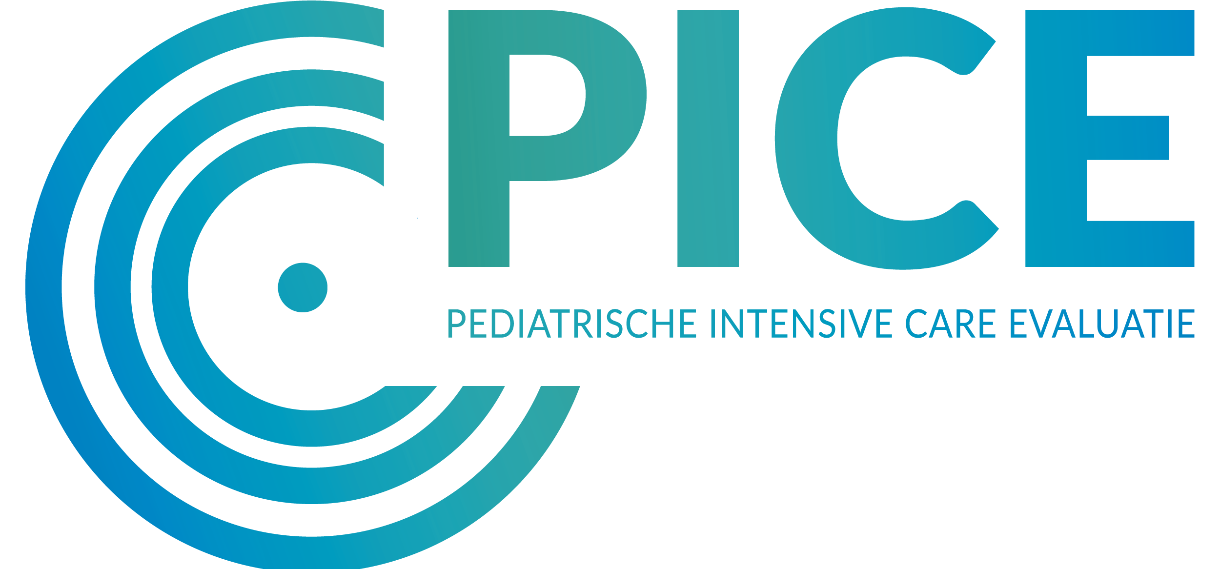 PICE Pediatrische Intensive care evaluatie